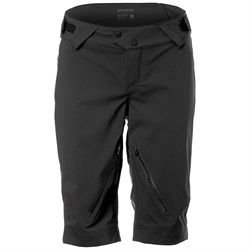 Giro Havoc H20 Shorts - Women's