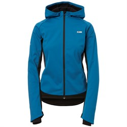 Giro Ambient Jacket - Women's