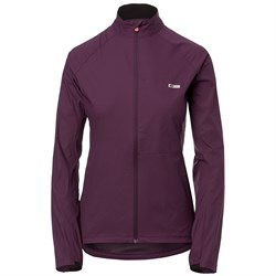 Giro Stow Jacket - Women's