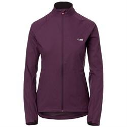 Giro Stow Jacket - Women's