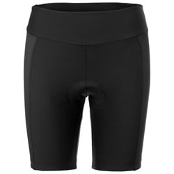 Giro Base Liner Short - Women's