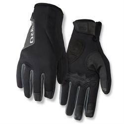 Giro Ambient 2.0 Bike Gloves