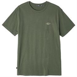 Obey Clothing Proto Script T-Shirt