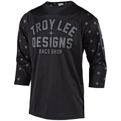Troy Lee Designs Ruckus Jersey