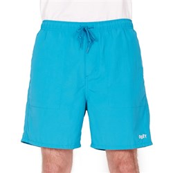 Obey Clothing Dolo II Shorts