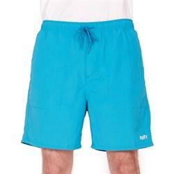 Obey Clothing Dolo II Shorts