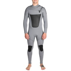 Imperial Motion Lux Deluxe 4​/3 Chest Zip Wetsuit