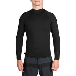 Imperial Motion Lux Long Sleeve Wetsuit Jacket