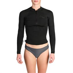 Imperial Motion Luxxe Long Sleeve Wetsuit Jacket - Women's