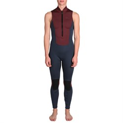 Imperial Motion Luxxe Classic Spring Jane Wetsuit - Women's