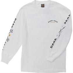 Dark Seas Headmaster Long-Sleeve T-Shirt
