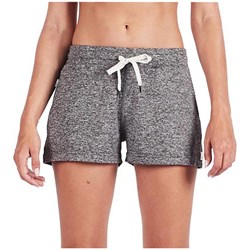 Vuori Halo Performance Shorts - Women's