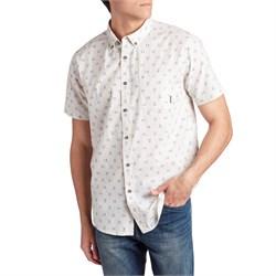 Billabong Sundays Mini Short-Sleeve Shirt