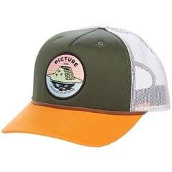 Picture Organic Kawaikini Hat