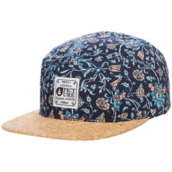 Picture Organic Hector 5 Panel Hat