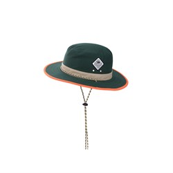 Picture Organic Walker Hat