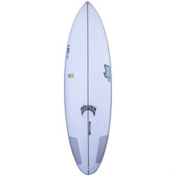 Lib Tech x Lost Quiver Killer Surfboard