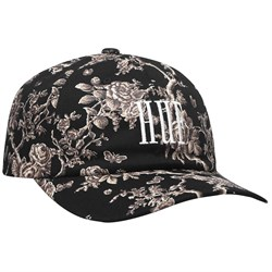 HUF Highline CV Hat