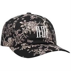 HUF Highline CV Hat