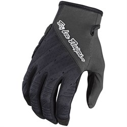 Troy Lee Designs Ruckus Bike Gloves
