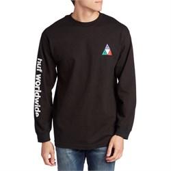 HUF Prism TT Long-Sleeve T-Shirt