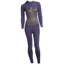 Roxy 5  4  3 Syncro Back Zip GBS Wetsuit - Women s c7b7645e1