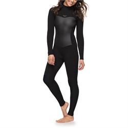 Roxy 4/3 Syncro Back Zip GBS Wetsuit - Women's