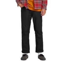 Volcom VSM Gritter Modern Pants