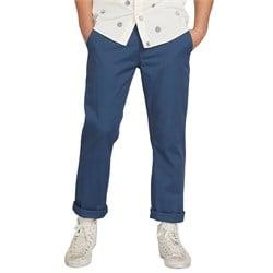 Volcom Frickin Modern Stretch Chino Pants