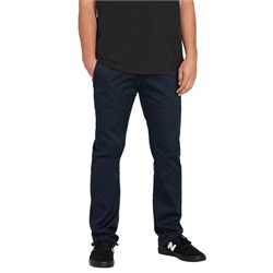 Volcom Frickin Modern Stretch Chino Pants