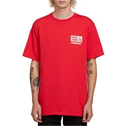 Volcom Is Good T-Shirt