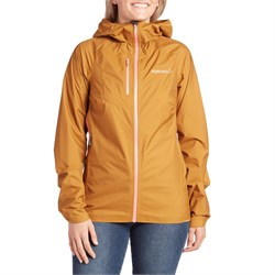 Norrona Bitihorn Dri1 Jacket - Women's