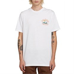 Volcom Natural Fun T-Shirt