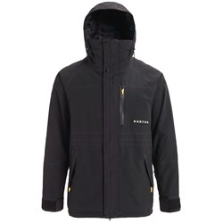 Burton Retro Jacket