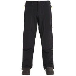 Burton Retro Pants