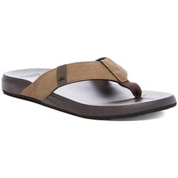 Reef Cushion Bounce Phantom Sandal