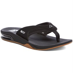 5fd6f99b5 Reef Fanning Sandals