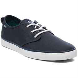 Reef Landis 2 Shoes