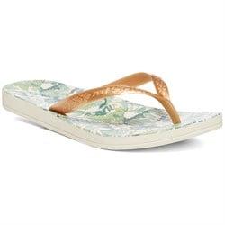 Reef Escape Lux + Prints Sandals - Women's