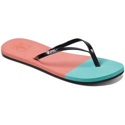 Reef Bliss Toe Dip Sandals - Women's