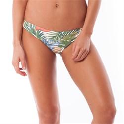Rhythm Tropicana Cheeky Bikini Bottoms - Women's