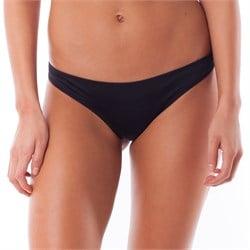 Rhythm Palm Springs Cheeky Bikini Bottoms - Women's