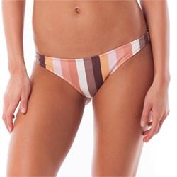 Rhythm Sahara Cheeky Bikini Bottoms - Women's