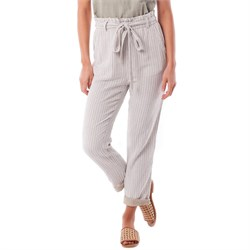 Rhythm Tahiti Pants - Women's