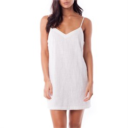 Rhythm Malta Dress - Women's