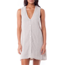 Rhythm Tahiti Dress - Women's