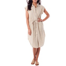 Rhythm Jamaica Dress - Women's