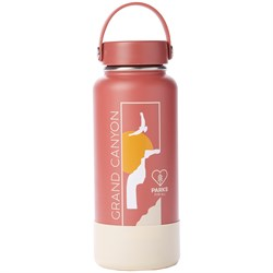Hydro Flask National Park Foundation 32oz Water Bottle