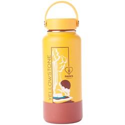 Hydro Flask National Park Foundation 32oz Water Bottle
