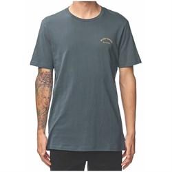 Globe Scorpio T-Shirt